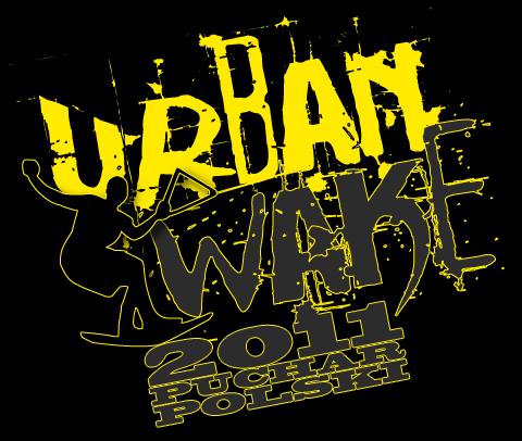 Puchar Polski w Wakeboardzie - URBANWAKE