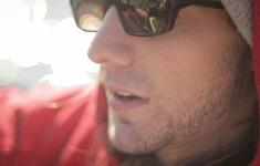 Zach Schneider Wakeboard Shred