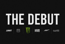 The Debut - Trailer
