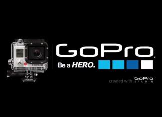 GoPro Studio 2