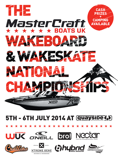 Nationals 2014_Web Poster_500