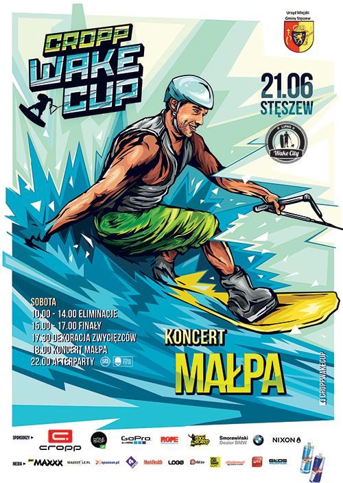Cropp Wake Cup_Poznań-Stęszew_500