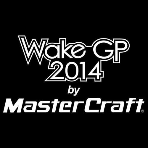 WAKE GP 2014