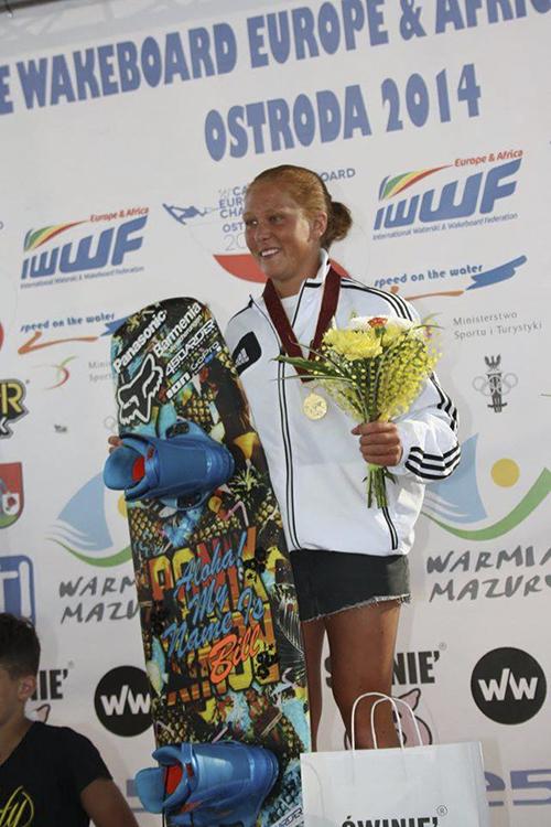 Mistrzostwa Europy w Wakeboardzie Ostróda 2014_Julia Rick_500