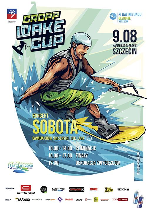 CROPP-WAKECUP-Plakat-Szczecin-2014_500