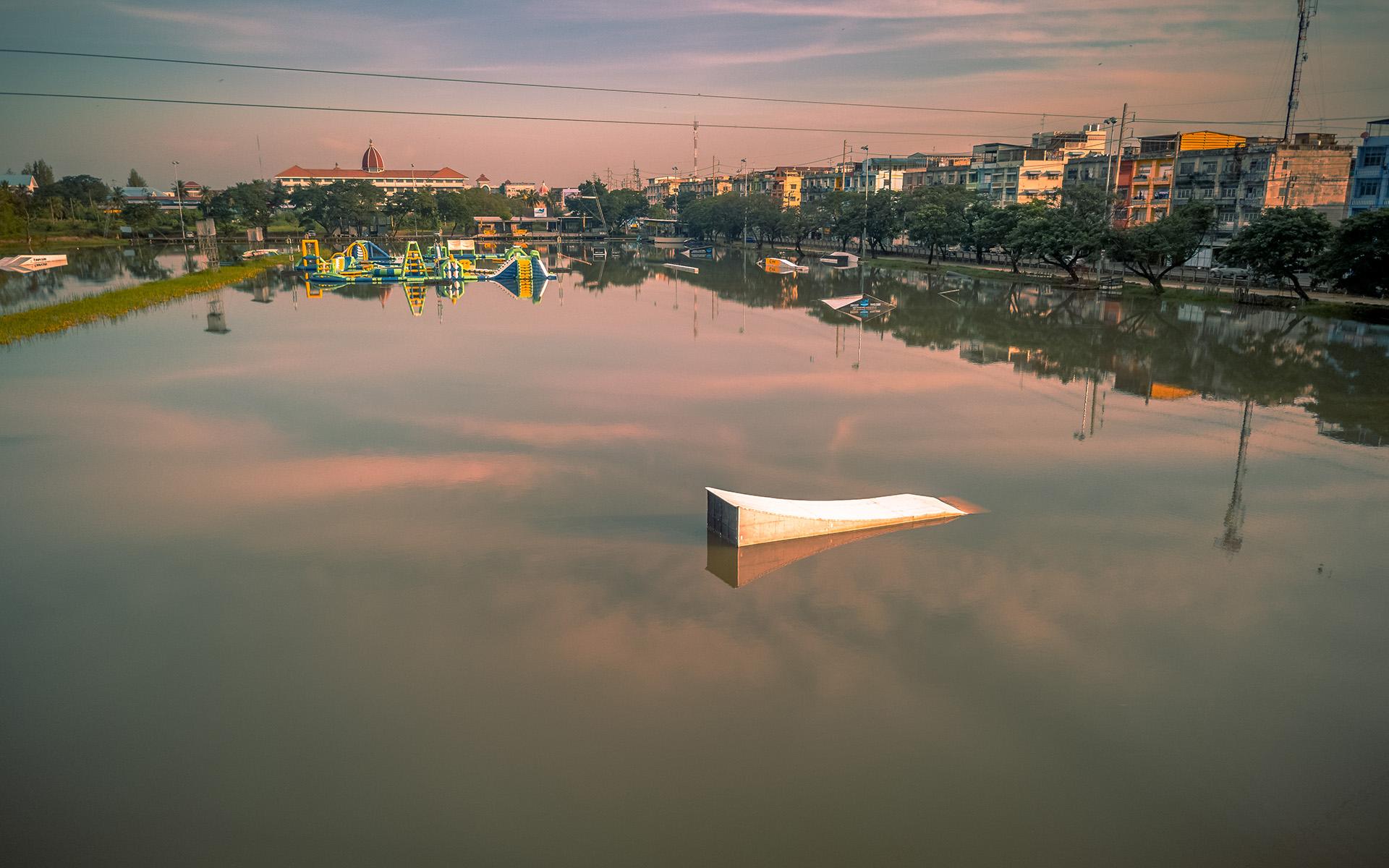 Zanook Wake Park-zanook top side