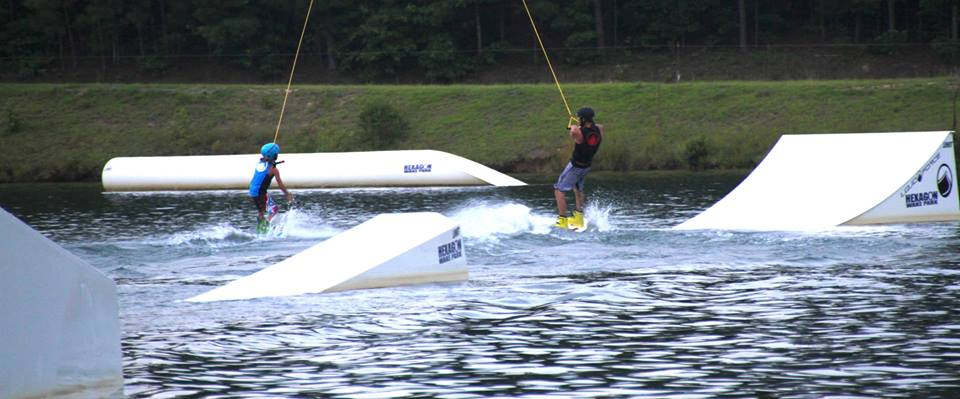 hexagon_wake_park_1