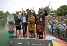 MM17_Wakeboard Rail & Air - Winners