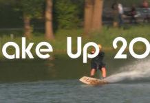 WAKE UP LANGENFELD 2018